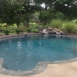 Photo Of Mt Lake Pool U0026 Patio Shop   Doylestown, PA, United States.