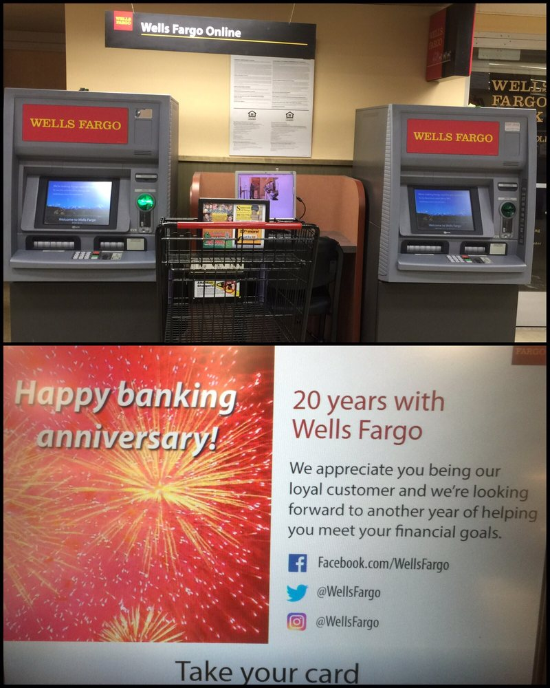 wells fargo bank 12 reviews banks credit unions 785 e el wells fargo bank 12 reviews banks credit unions 785 e el camino real sunnyvale ca phone number yelp