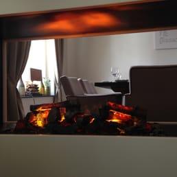 Fotos Zu 30 Stühle Restaurant Innenansicht Yelp