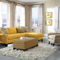 Photo Of Select Home Furnishings   Palmdale, CA, United States ...