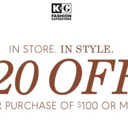 K g fashion superstore indianapolis 04322922048