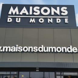 Maison Du Monde Segrate.Photos For Maisons Du Monde Yelp