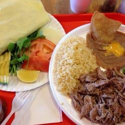 Maritza S Mexican Food Restaurant San Diego Ca