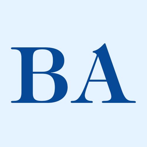 Boreal Aviation: 401 Avenue F, Gwinn, MI