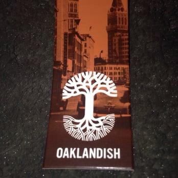 Oaklandish 127 Photos Amp 166 Reviews Men S Clothing