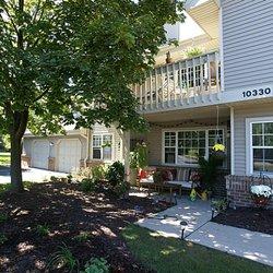 Plum Tree Apartments Reviews