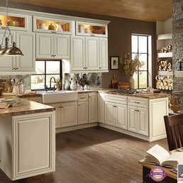 Awesome Cabinets to Go Houston Locations
