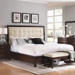 Belfort Furniture 61 Photos 188 Reviews Furniture Stores 22250 Shaw Rd Sterling Va