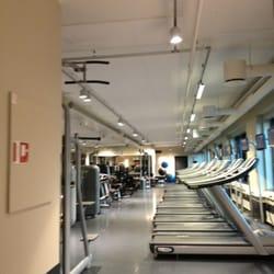 realescorte norway evo fitness grunerløkka