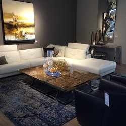 cantoni dallas tx shocking designer furniture less dallas cantoni