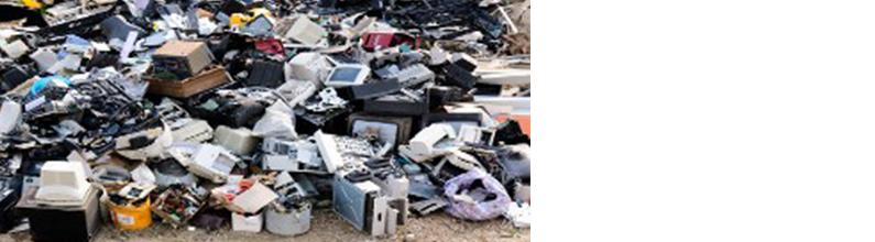 Dumpster Rental LINY: Deer Park, NY