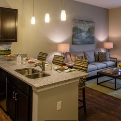 Watermark Apartments Contact Agent 16 Photos Apartments 7221