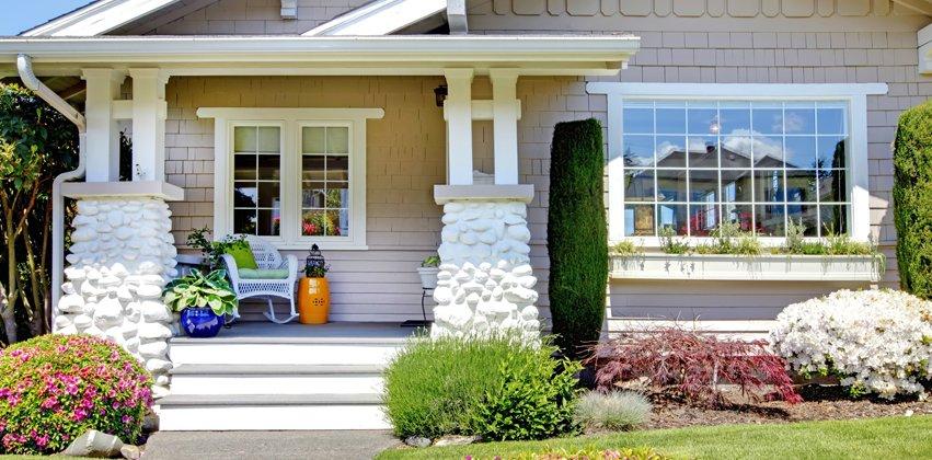 Olsen Home Inspections: 2438 County Rd 3715, Leonard, TX