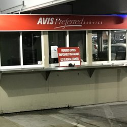 avis car rental birmingham al	  Avis Rent A Car - 14 Reviews - Car Rental - 5900 Messer Airport Hwy ...