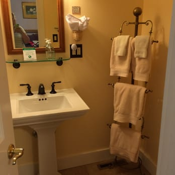 Briar Rose Bed And Breakfast 31 Photos 45 Reviews Hotels