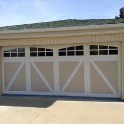 Garage Door Services In Greeley   Yelp