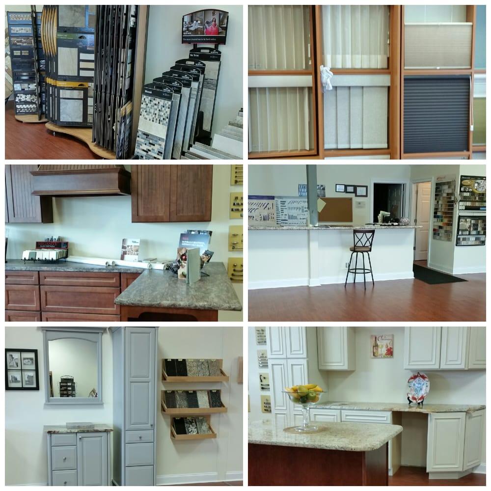 Safadi\'s Home Design - CLOSED - Contractors - 4739 W Lincoln Hwy ...