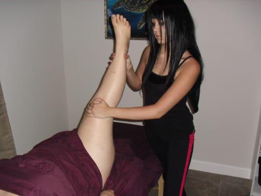 Erotic service tampa