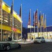Ikea 160 Fotos 148 Beiträge Möbel Sachsendamm 47 Tempelhof