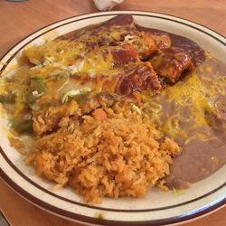 Mi Ranchito Restaurant
