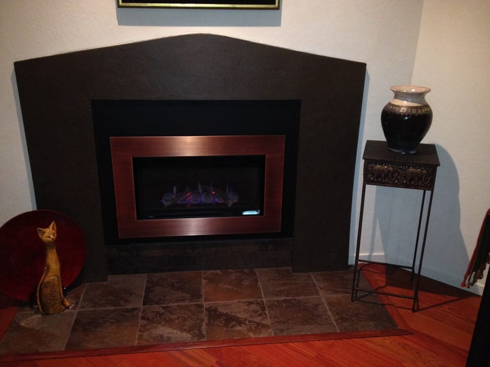 A-1 Stoves & Fireplaces: 3881-F Benatar Way, Chico, CA