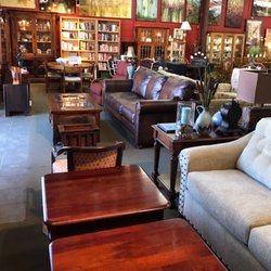 Beau Photo Of Grandpau0027s Furniture   Mesa, AZ, United States. Donu0027t Let