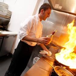 Italian Restaurants Marion Ia