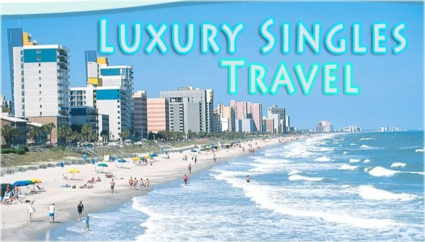 beach city jewish personals In january, my family and i flew to panama city for a little winter respite i had heard that there was a jewish community in panama's capital city,.