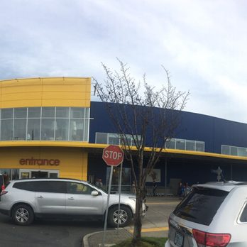 Photo Of Ikea Portland Or United States