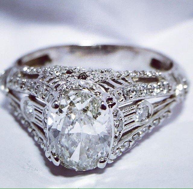 East Islip Jewelers: 20 E Main St, East Islip, NY