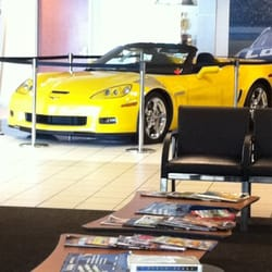 dealer ted chevrolet auto dealership visit dealers va britt sterling website car and overall front