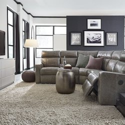 Etonnant Photo Of Modern Home Furniture   Stouffville, ON, Canada