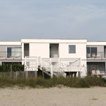 Photo Of Silver Gull Motel Wrightsville Beach Nc United States This Is