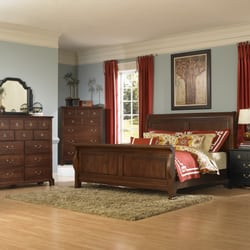Superieur Photo Of Home Furniture   Beckley, WV, United States