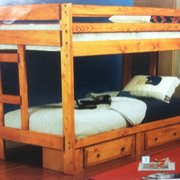 Superb Wide Veriaty Of Photo Of Armandos Furniture Warehouse   Barstow, CA, United  States. Bunk Beds