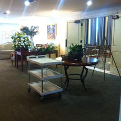 Large Well Lit Photo Of Rice Mortuary Torrance Ca United States