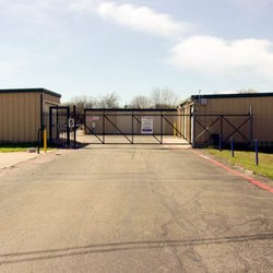 Photo Of US Storage Centers   Harker Heights, TX, United States. Self  Storage