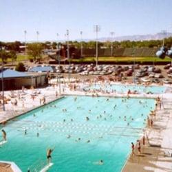 Lincoln park moyer swimming pool swimming pools 1340 - Public swimming pools greensboro nc ...