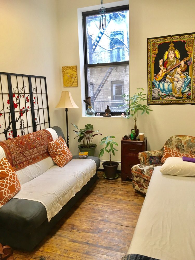 The Guided Healing: 32-58 30th St, Astoria, NY