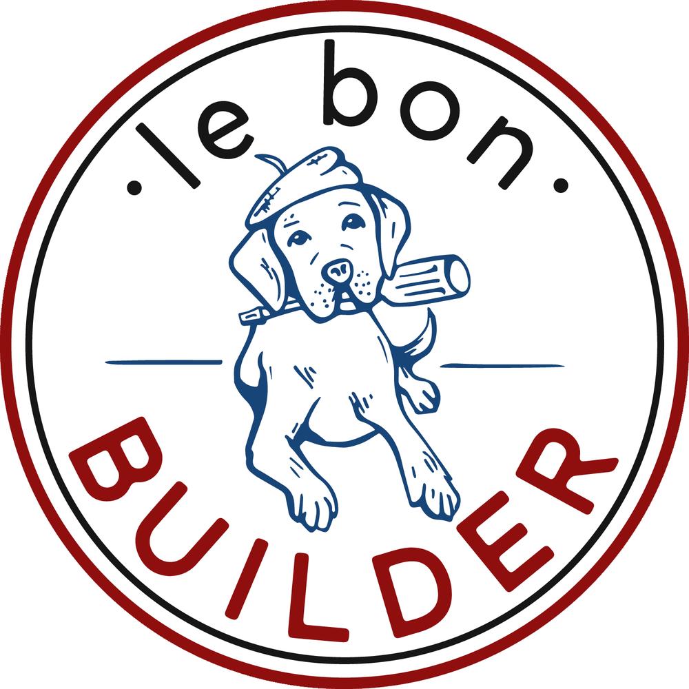 Le Bon Builder