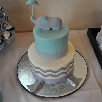 Pastel Cakes And More 157 Photos 98 Reviews Bakeries 4814 S