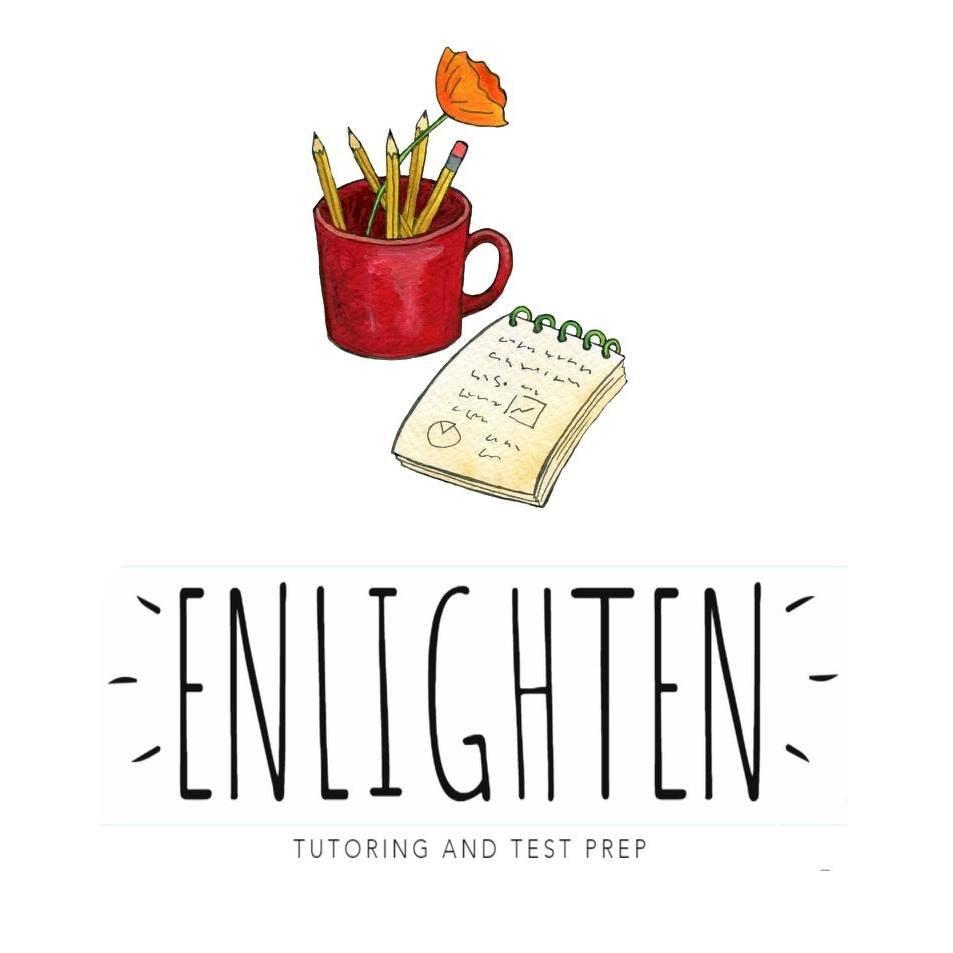 Enlighten Tutoring and Test Prep: Attleboro, MA