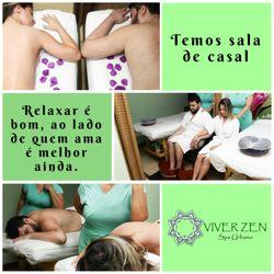 massage adult Rio janeiro de