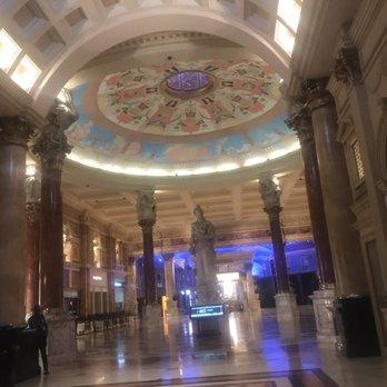 The Forum Shops at Caesars - 1688 Photos & 696 Reviews
