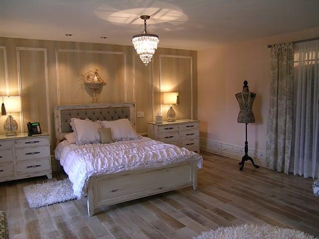 Marshall Carpet One & Rug Gallery