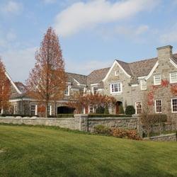 Family Crest Property Management Group, LLC - 16 Photos