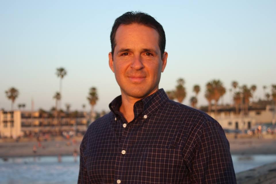 Gerardo Mercado - Keller Williams Realty: 3965 Fifth Ave, San Diego, CA