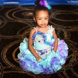 Universal Royalty Beauty Pageant 49 Photos Arts