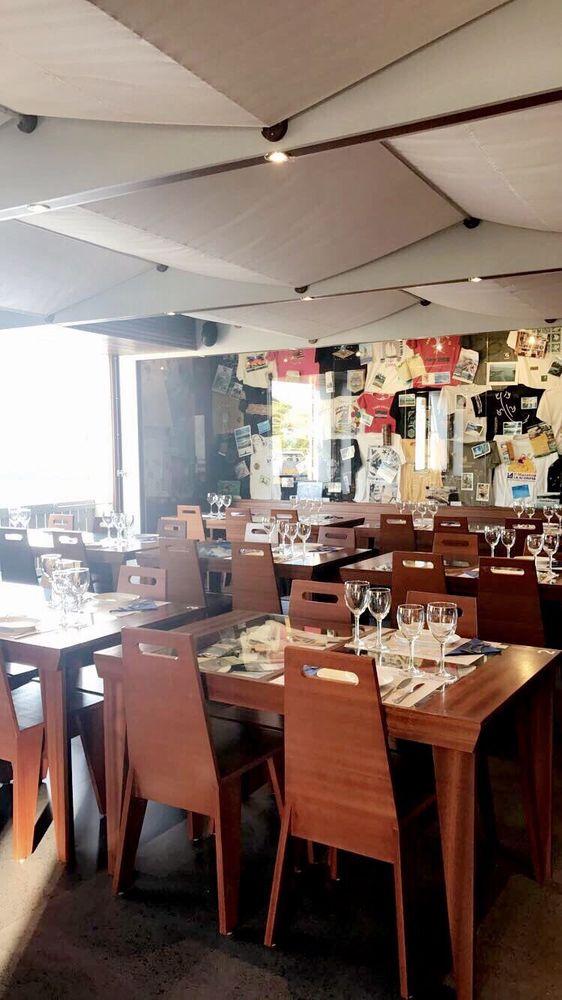 Restaurante Genuino
