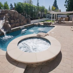 Photo Of Brian S Pool Plastering Buena Park Ca United States The Complete